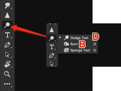 聊聊高端摄影后期常见的修图手法吧(中性灰、双曲线、柔光层等等) 修图知识 第1张