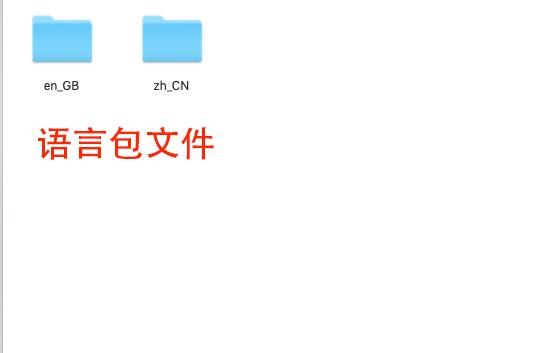 Adobe Photoshop 2020 中英文语言包下载(Mac&Win 21.2.4兼容版本) 应用程序 第3张