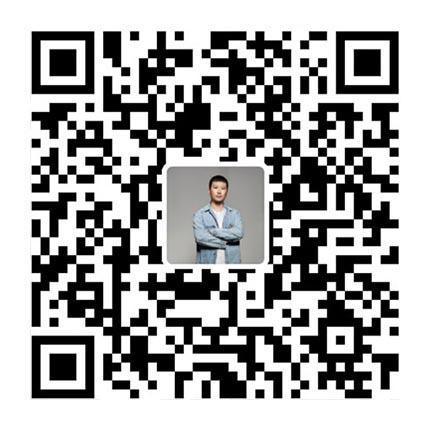 修图匠人网