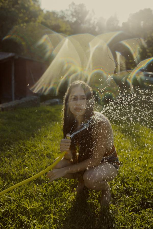 Marta Bevacqua 镜头下的late summer 审美灵感 第8张
