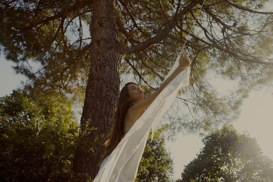 Marta Bevacqua 镜头下的late summer 审美灵感 第16张