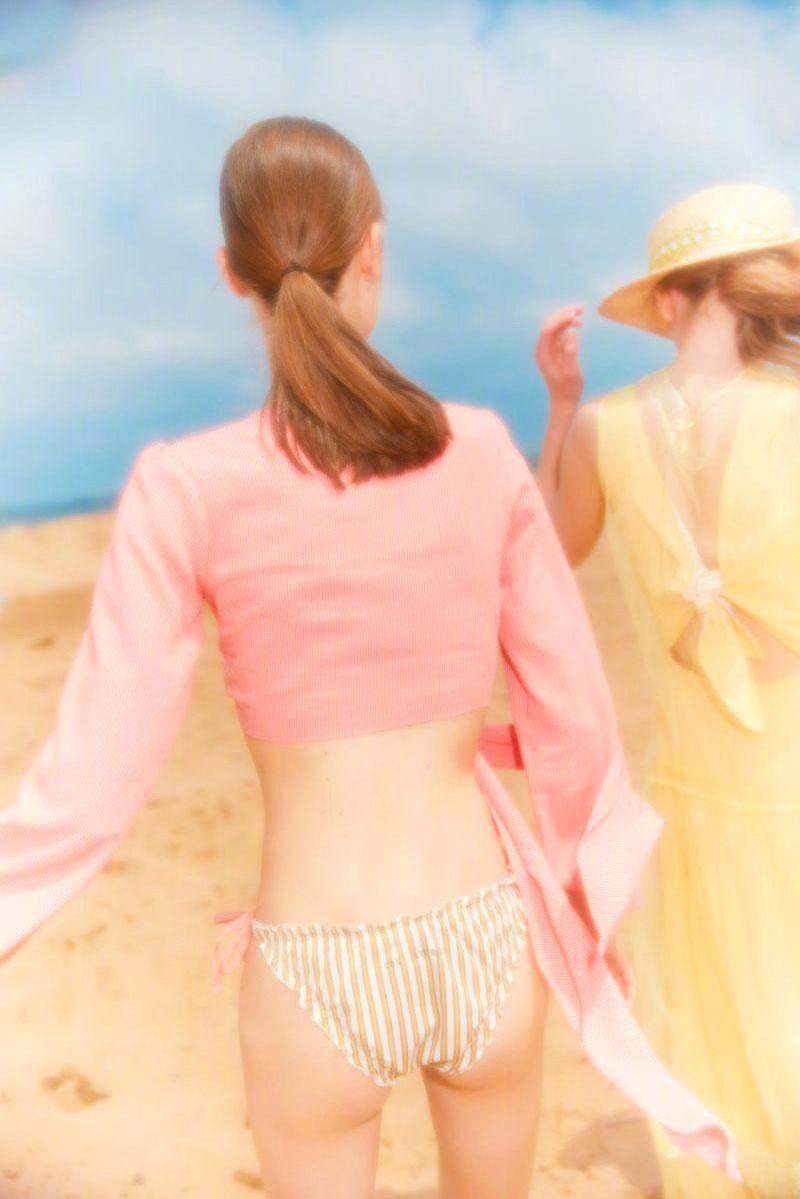 """【杂志大片】土耳其版嘉人6月刊 """"Sun Kissed"""" 审美灵感 第12张"""