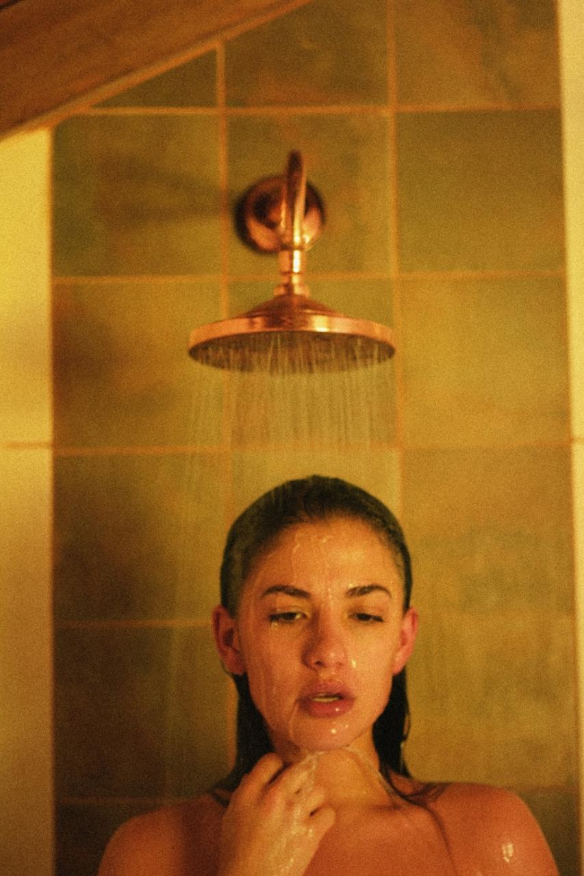 摄影师Melissa Cartagena镜头下的性感 时尚图库 第25张