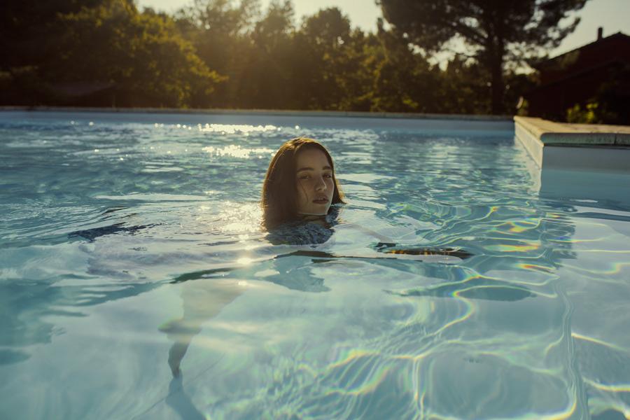Marta Bevacqua 镜头下的late summer 审美灵感 第15张
