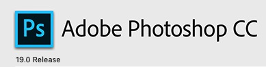 Adobe Photoshop 2018 中英文语言包下载(Mac&Win 19.0 Release兼容版本) 应用程序 第1张