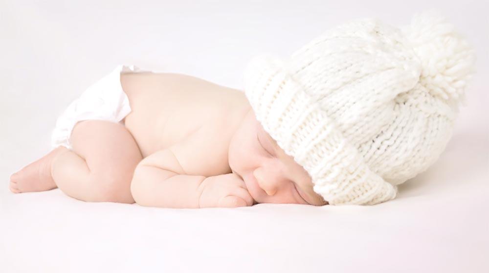 phlearn修图调色视频教程 为婴儿调整肤色 收集整理 第2张