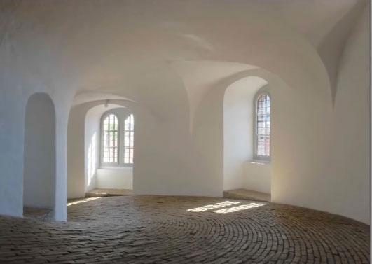 PS后期修图视频 建筑物内部光线调整 收集整理 第2张