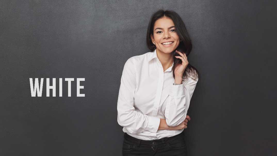 piximaperfect ps视频教程 改变白色衬衫的颜色 资源无 收集整理 第1张
