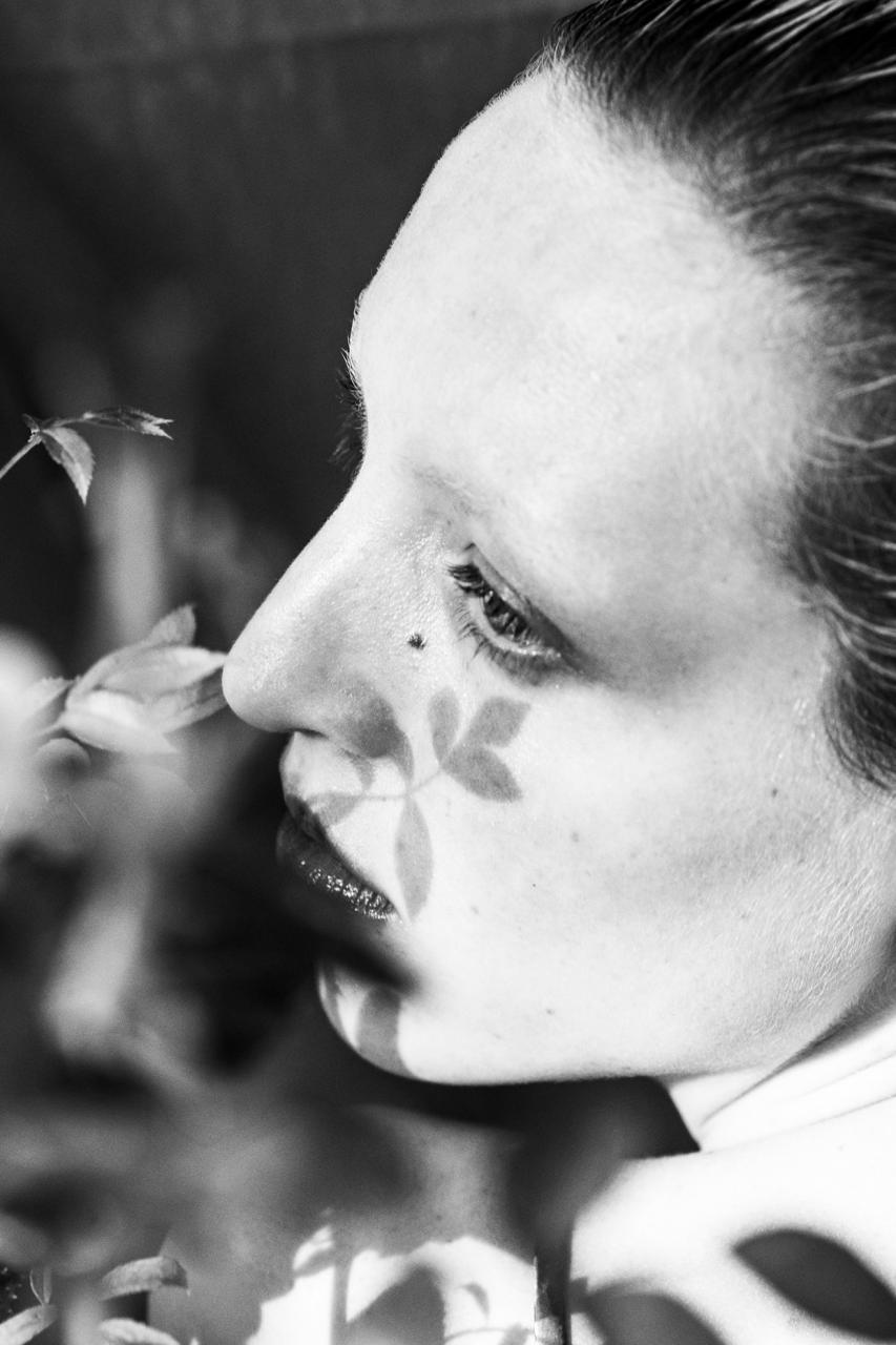 Elizaveta Porodina摄影作品 THE WINNER OF EVERYTHING 时尚图库 第1张