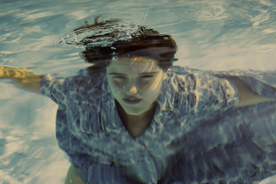 Marta Bevacqua 镜头下的late summer 审美灵感 第3张